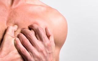 Опасности синдрома Дресслера, механизм его развития, течение, осложнения