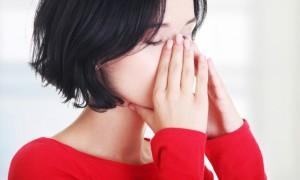 Стресс и давление: что делать, если повышается АД на нервной почве