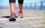 Какими видами спорта можно заниматься при гипертонии и можно ли вообще