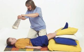 Причины потери сознания (обмороков) у детей и подростков, первая помощь и дальнейшее лечение