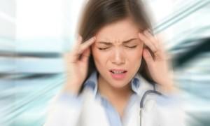Чем вызывается появление шума в ушах и голове и как от него избавиться
