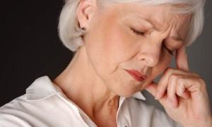 Причины, симптомы, лечение систолической изолированной артериальной гипертонии