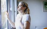 Ощущение нехватки воздуха во время дыхания — почему возникает, на сколько опасно, как лечить