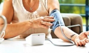 Симптомы, причины и лечение лабильной артериальной гипертензии