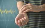 Почему при нормальном давлении пульс 100 и выше: что делать в первую очередь