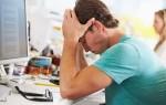 Что делать, если давление 120 пульс 60, 70 и болит голова