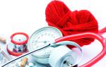 Почему у гипертоника может резко понизиться давление и как ему помочь