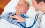 Причины гипертонической болезни у мужчин 30 лет и старше — как не допустить развития недуга