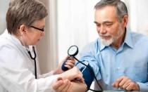 Гипертония у мужчин: что делать, если АД 160 на 100