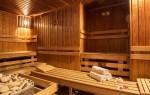 Можно ли при гипертонии посещать баню