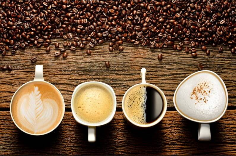 чем можно поднять давление кроме кофе