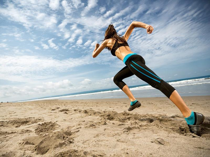 Противопоказания при занятиях физическими упражнениями при гипертонии