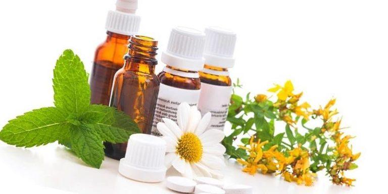 Какие препараты принимать при высоком давлении?