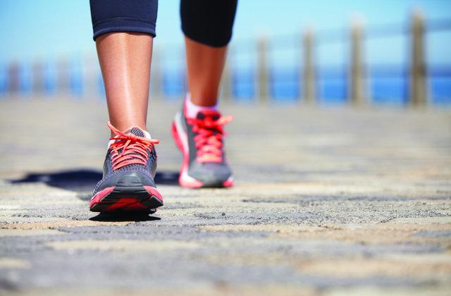 Артериальное давление при физической нагрузке: влияние пола и возраста, контроль