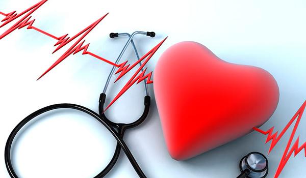Опасность гидроперикарда, первые проявления, диагностика и лечение
