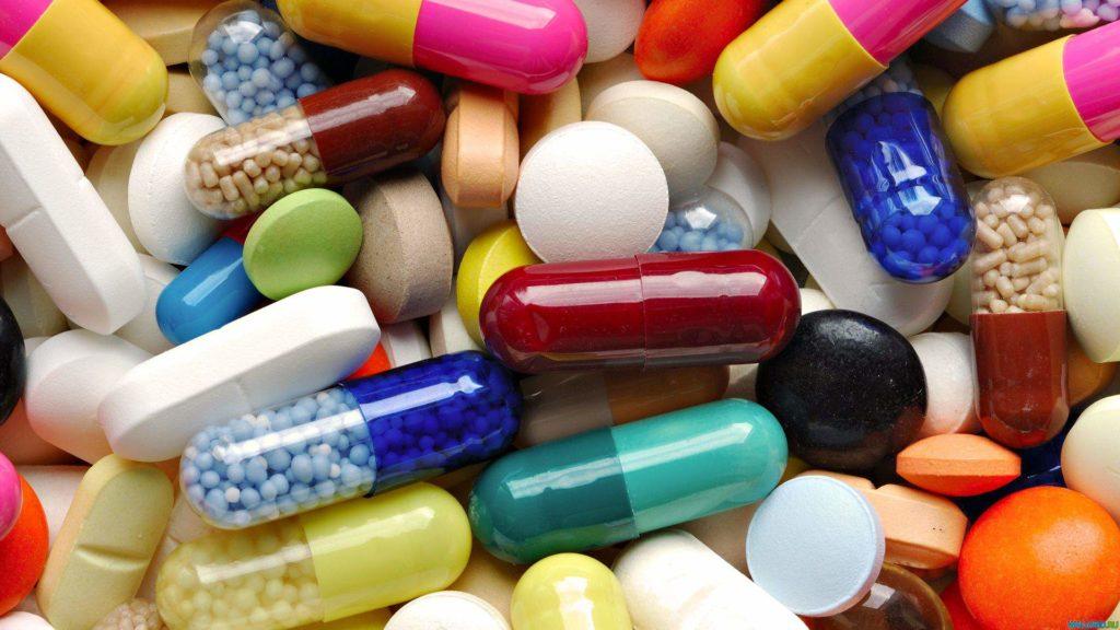 Особенности применения витаминов при гипертонии, показания и противопоказания